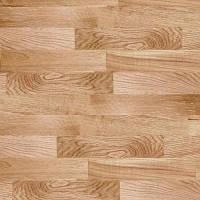 Паркетная доска Baltic Wood Дуб Natur 3R 3-пол., масло