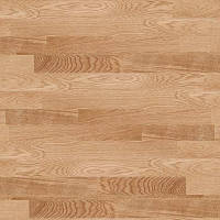 Паркетная доска Baltic Wood Дуб Elegance 3R 3-пол., лак полумат.