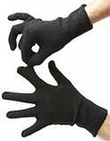 Перчатки для iРhone iGloves, фото 2