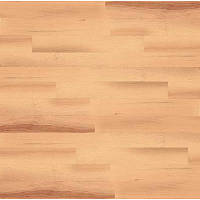 Паркетная доска Baltic Wood Бук Comfort 3R 3-пол., лак полумат.