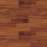 Паркетная доска Baltic Wood Мербау Elegance 3R 3-пол., лак полумат.