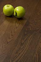 Паркетная доска Baltic Wood Дуб Cocoa Natur 1R 1-пол., масло ECO, микрофаска 4V, замок 5G, фото 1