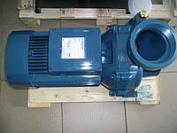 HFm 6С (60 куб.м /ч, 12м)