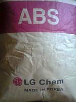 ABS (АБС) пластик