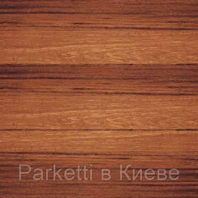 Паркетная доска Baltic Wood Ятоба Elegance 1R 1-пол., фаска, лак полумат.