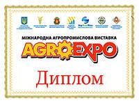 "Краткие итоги выставки ""AgroExpo-2016"""
