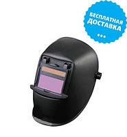 Сварочная маска FORTE MC-3000