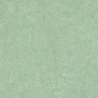 Натуральный линолеум Forbo Marmoleum Fresco 2,0 мм, все декоры, фото 1