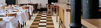 Натуральный линолеум Forbo Marmoleum Dual (Tiles) 2,5 мм; 50 x 50мм; все декоры