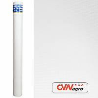 Сетка противомоскитная белая 1,2мх50м (леска)