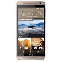 Смартфон HTC One E9+ Classic Rose Gold