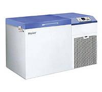 Морозильник глубокой заморозки горизонтальный -150°C DW-150W200