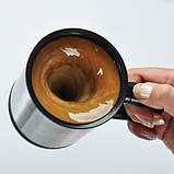 Чашка - мешалка SSM, фото 4