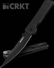 Купить нож CRKT Otanashi noh Ken