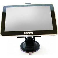 Бронированная защитная пленка для экрана Tenex 50-S Bt, фото 1