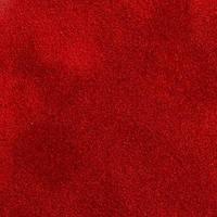 Дизайнерский картон (красный бархат) 20Х30