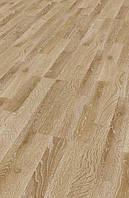 Ламинат Rooms Studio R0808 Eiche braun gekalkt Дуб известковый коричневый