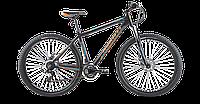 Горный велосипед Avanti Dakar 29 (2016)