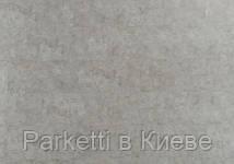 Виниловая плитка BerryAlloc Pure Loc Pro Concrete Light 3180-3023