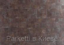Виниловая плитка BerryAlloc Pure Loc Pro Metallic 3180-3032