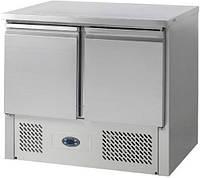 Стіл холодильний HENDI 232019 (Голандія), фото 1