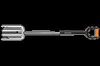 Вила Large Fiskars Xact ™