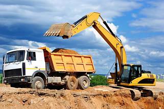 Капитальное строительство и ремонт