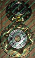 Фланець 107-137V с подшипником в сборе АНАЛОГ 890-466 + 188-001 FLANGE AND BEARING аа205dd  з/ч