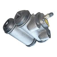 Цилиндр тормозной Урал 4320 колёсный бинокль оригинал , фото 1