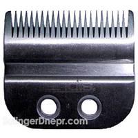 Нож для машинки Andis MR-1