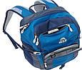 Вместительный рюкзак 30л. Granite Gear Marais 30 Black 923139, фото 5
