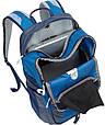 Вместительный рюкзак 30л. Granite Gear Marais 30 Black 923139, фото 6