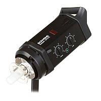 Студийная вспышка моноблок BOWENS GEMINI 500C (BW-8315TX)