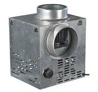 ВЕНТС КАМ 125 каминный вентилятор
