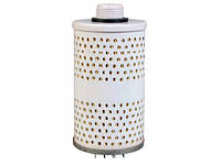 Groz 44395 FF/FFL/10 топливный фильтр 10микрон