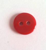 Пуговица пришивная модель 8 - цвет 148, размер 18