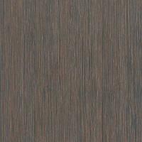 Паркетная доска MOSO top bamboo Grey Taupe