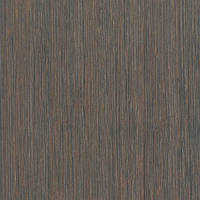 Паркетна дошка MOSO top bamboo Grey Taupe