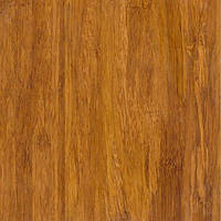 Паркетная доска MOSO top bamboo Caramel HD