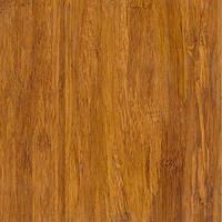 Паркетна дошка MOSO top bamboo Caramel HD