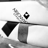 Калька матовая для лазерных принтеров ArjoWiggins А3, 100л.