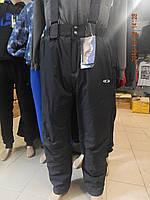 Горнолыжные брюки Salomon