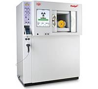 Рентгеновская установка RADGIL-2 для облучения крови и ее производных
