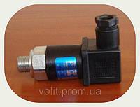 Реле давления FOX (F4Y1/M3) 50-400Бар