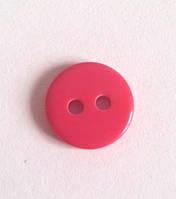 Пуговица пришивная модель 8 - цвет 146, размер 18