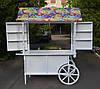 Візок для Candy bar