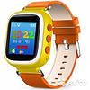 Smart Baby Watch Q80 Умные часы Q80 c GPS трекером (Оригинал), фото 5