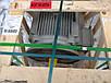 45кВт/3000 об/мин, лапы, 13ВA-225М-2-В3. Электродвигатель асинхронный Lammers, фото 3