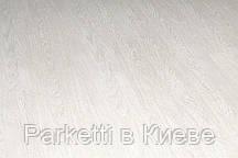 Ламинат Berry Alloc Royalty Pasaloc 3260-3495 Дуб бело-серый (White Grey Oak)