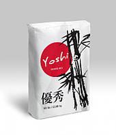 Рис Йоши / Yoshi 22.68 кг.